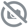 Hemming machine